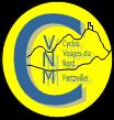 Cyclos des Vosges du Nord de Mertzwiller